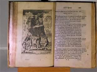 EXERCITIA S.IGNATII 1676
