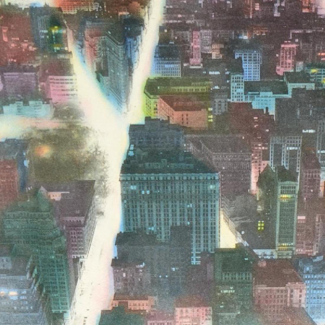 Rivers of Light by Lennard, Elizabeth - 2