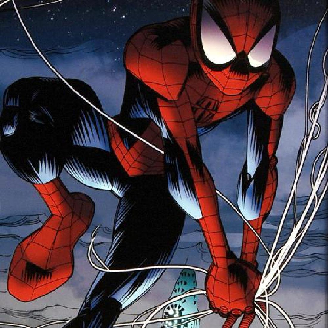 Ultimate Spider-Man #152 by Stan Lee - Marvel Comics - 2