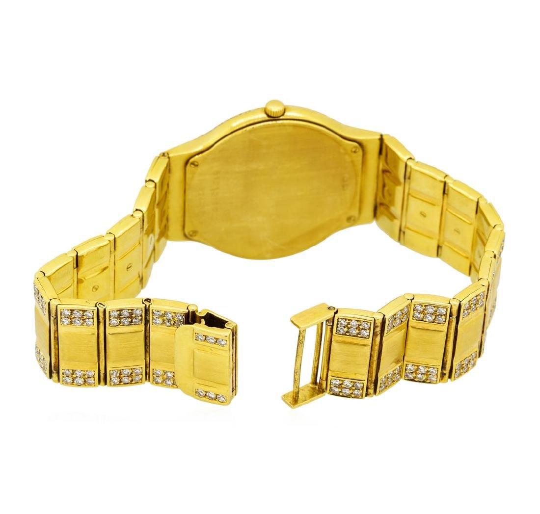 Concord La Scala Wristwatch - 4