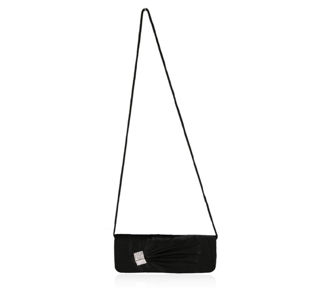 SCP Evening Bag - Marlene - 3