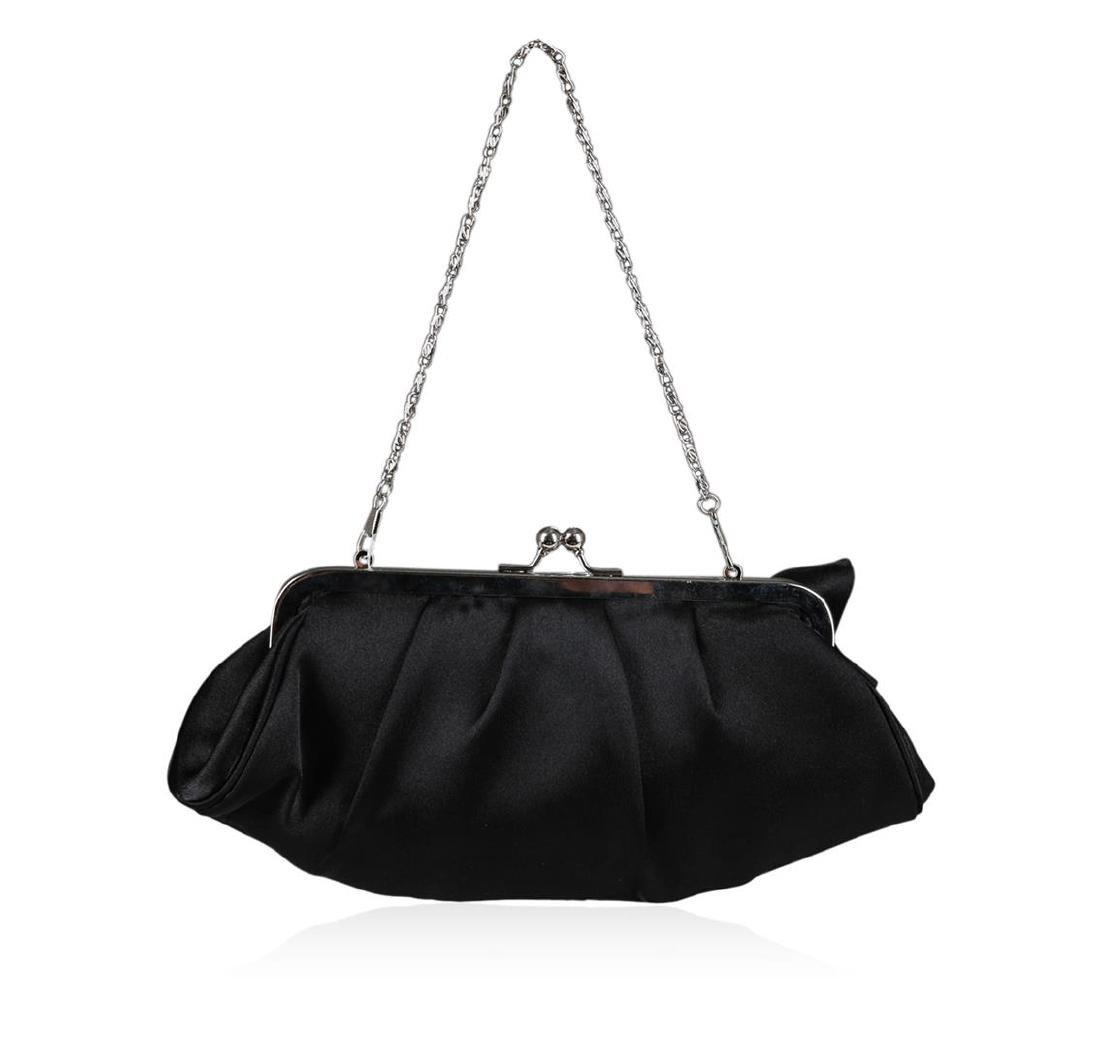 SCP Evening Bag - Cory - 2