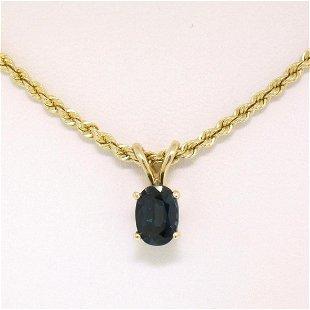 ba01667f98fb1 305: Gold rope chain, 14k gold diamond cut rope chain m - Apr 27 ...