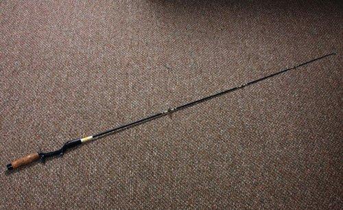 22: Vintage Fishing Pole FP1