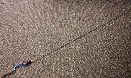 15: Vintage Fishing Pole FP3