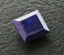 9: Blue Sapphire Parcel 1 Gemstones 8.97ctw BR138