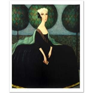 Catherine The Great by Smirnov, Sergey