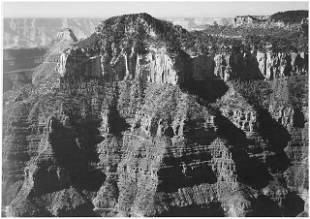 Adams - Grand Canyon 8