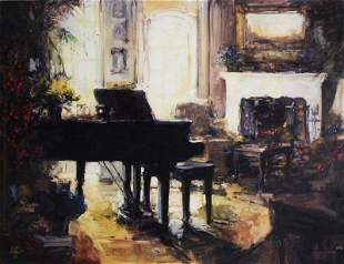 """Stephen Shortridge """"At Peace with Yourself"""""""