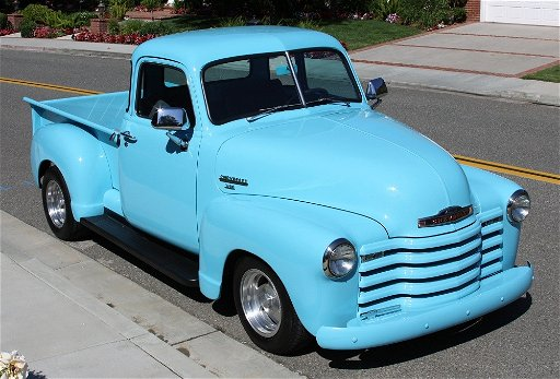1949 chevrolet 3100 5 window pickup truck. Black Bedroom Furniture Sets. Home Design Ideas