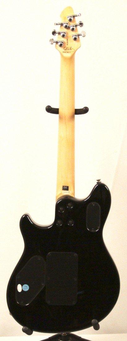 Peavey Wolfgang EVH special Electric Guitar MGUI24 - 2