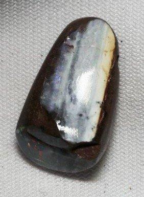 Boulder Opal (17.13ct.) BO129