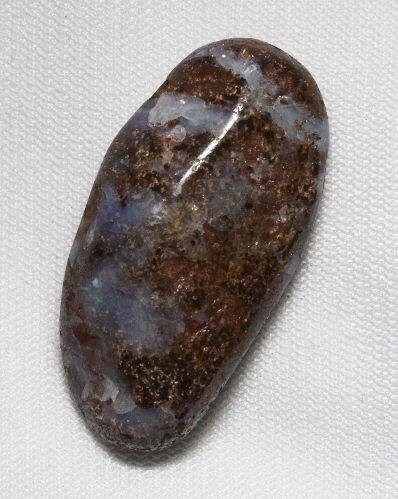 Boulder Opal (30.83ct.) BO77