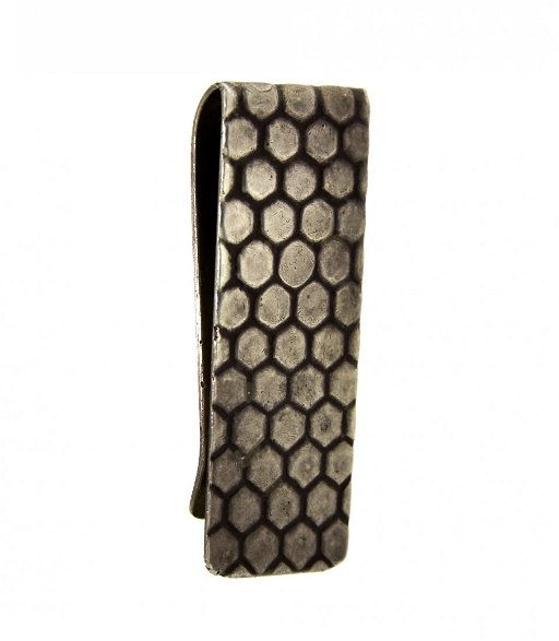 5ec8ba353 Vintage Tiffany & Co Sterling Silver Money Clip ED1306 - Jul 29 ...