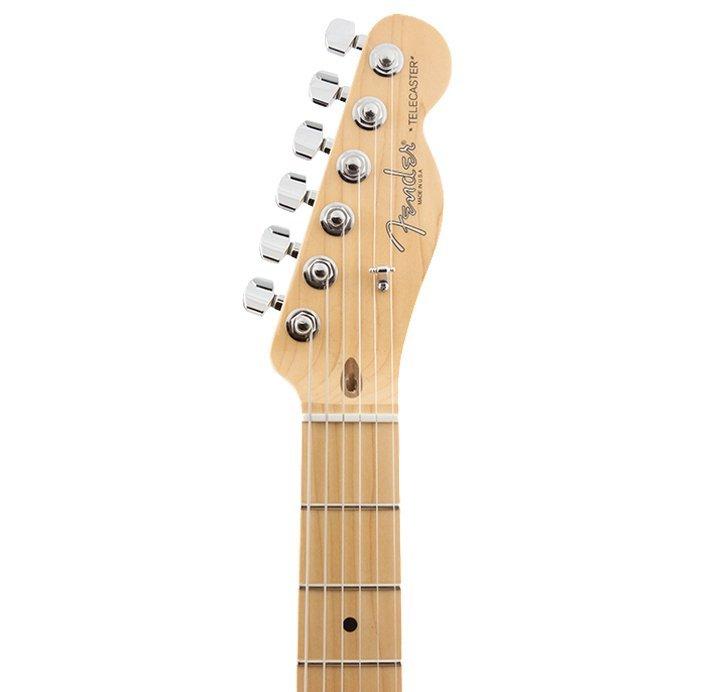 Fender American USA Standard Telecaster Guitar DGUI204 - 4