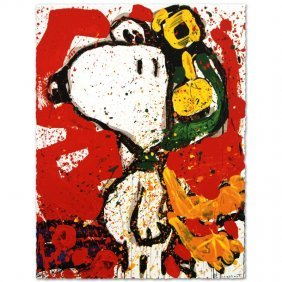 To Remember By Tom Everhart