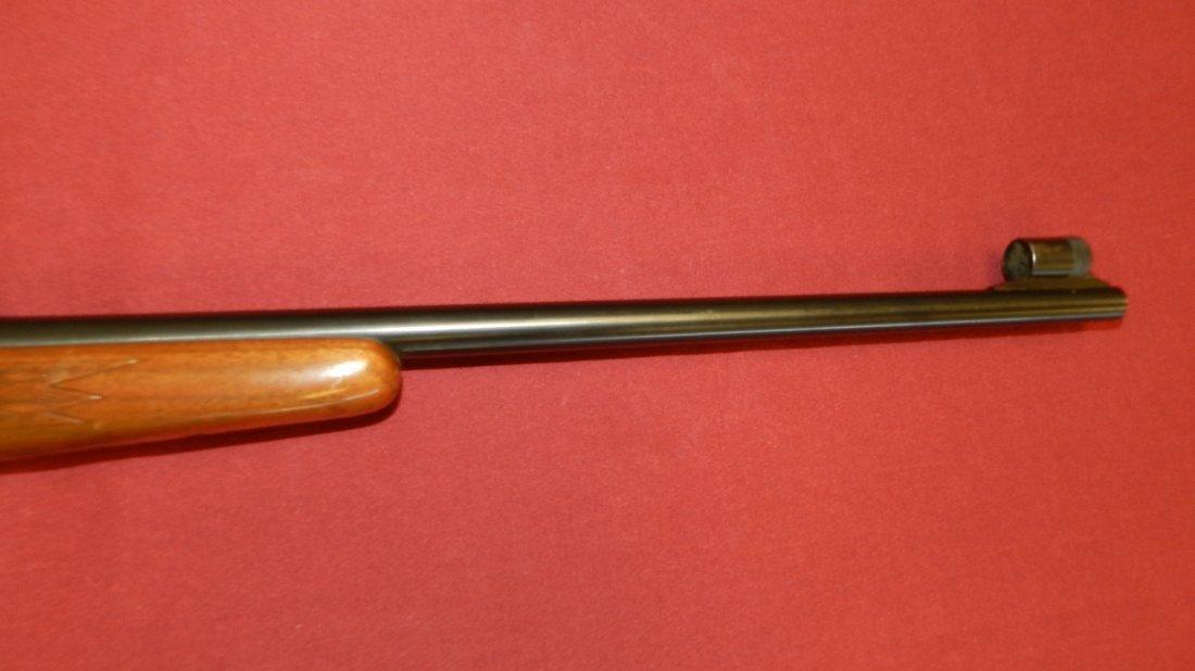 Nice Savage Model 110C series J, 30-06 bolt action - 4