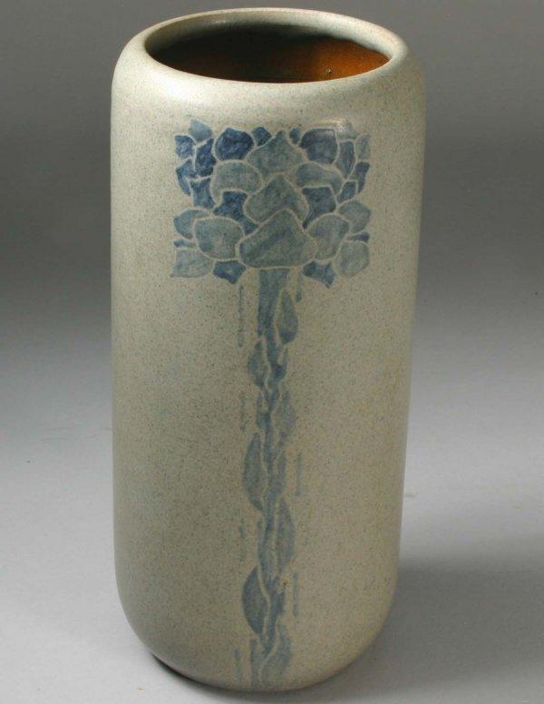 1023: Marblehead Vase