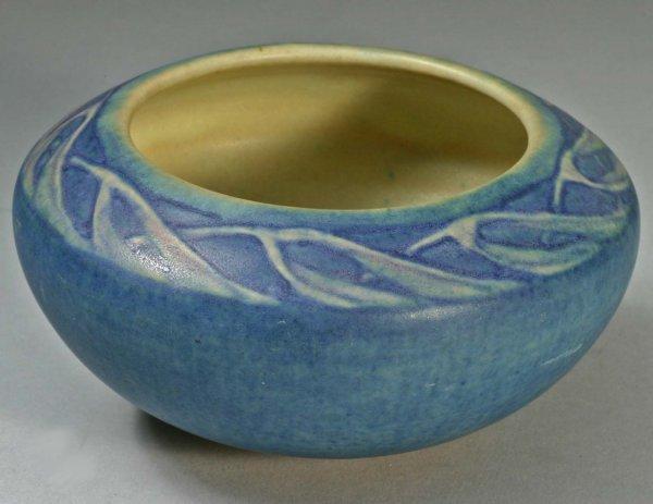 1025: Newcomb Bowl