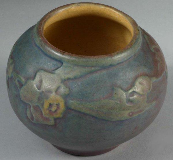 1026: Newcomb Bowl
