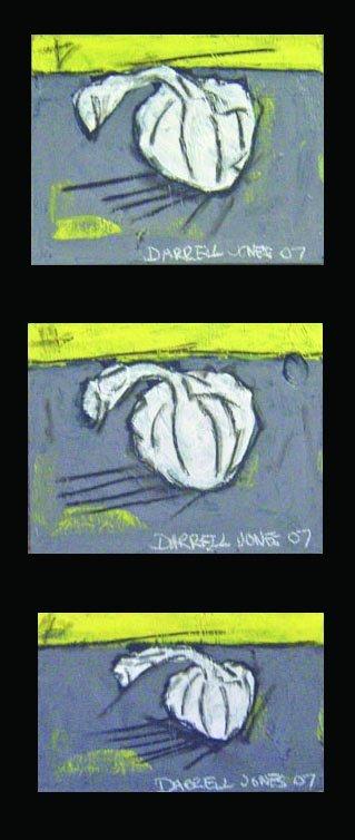 4: Onions