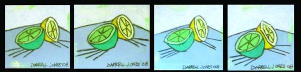 7: Lemons