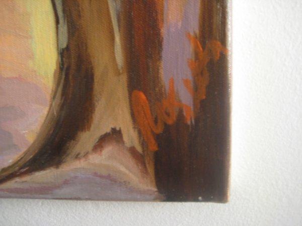 172: Trees #1 - 2
