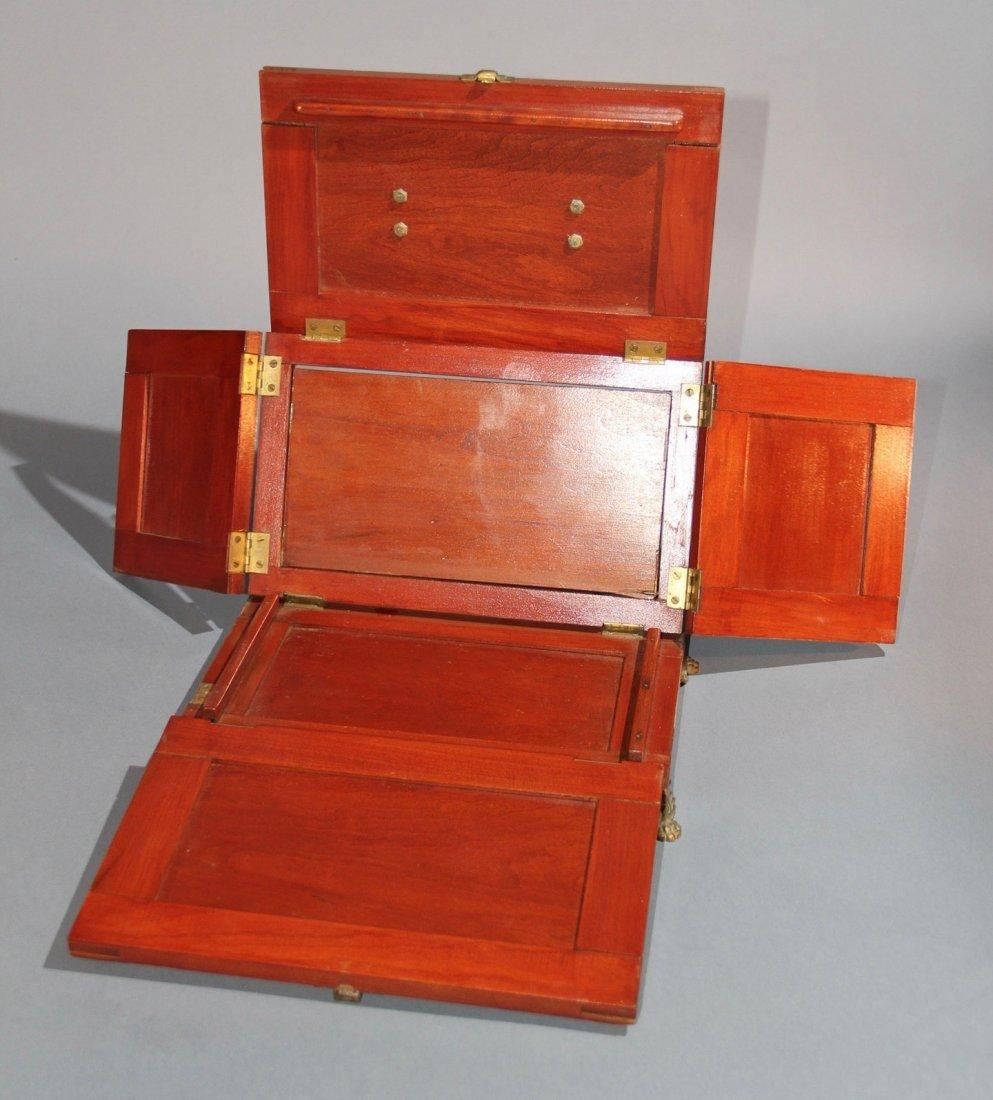 BREAKAWAY PRODUCTION BOX - 2