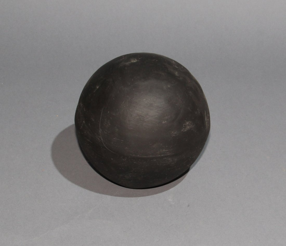 CANNONBALL FROM HAT