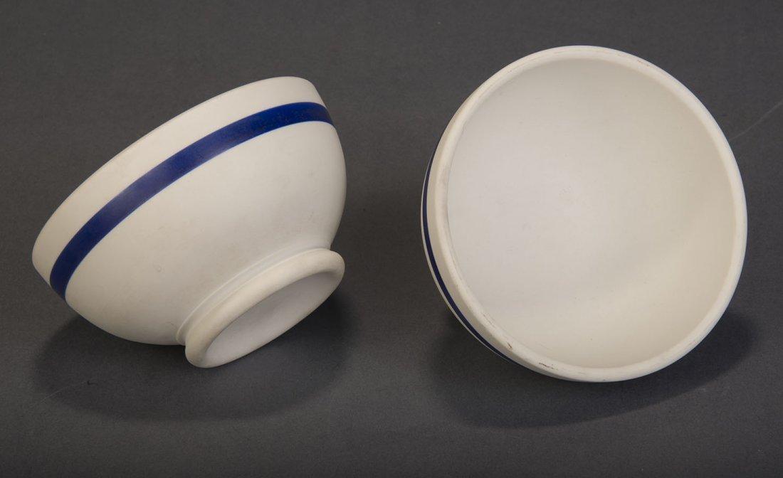 Al Baker Rice Bowls