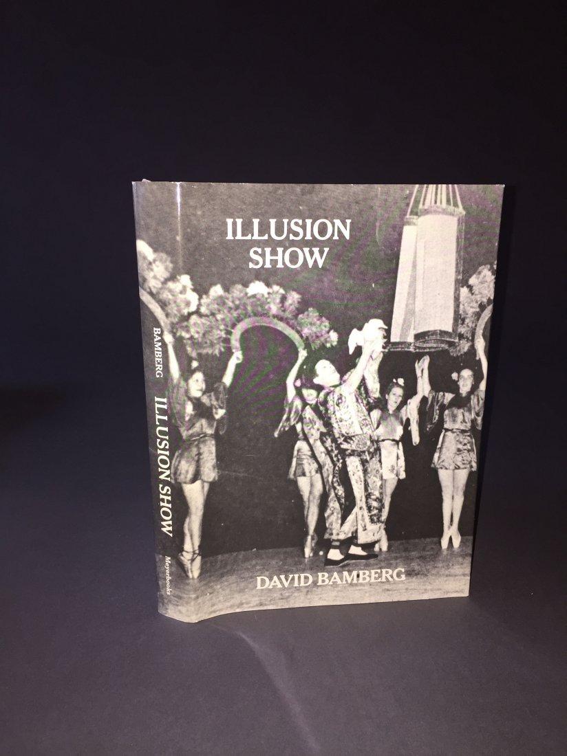 Illusion Show