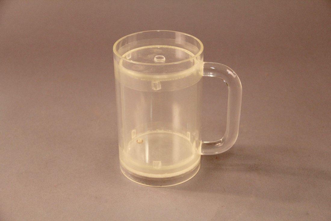 Beer Mug - Owen Magic