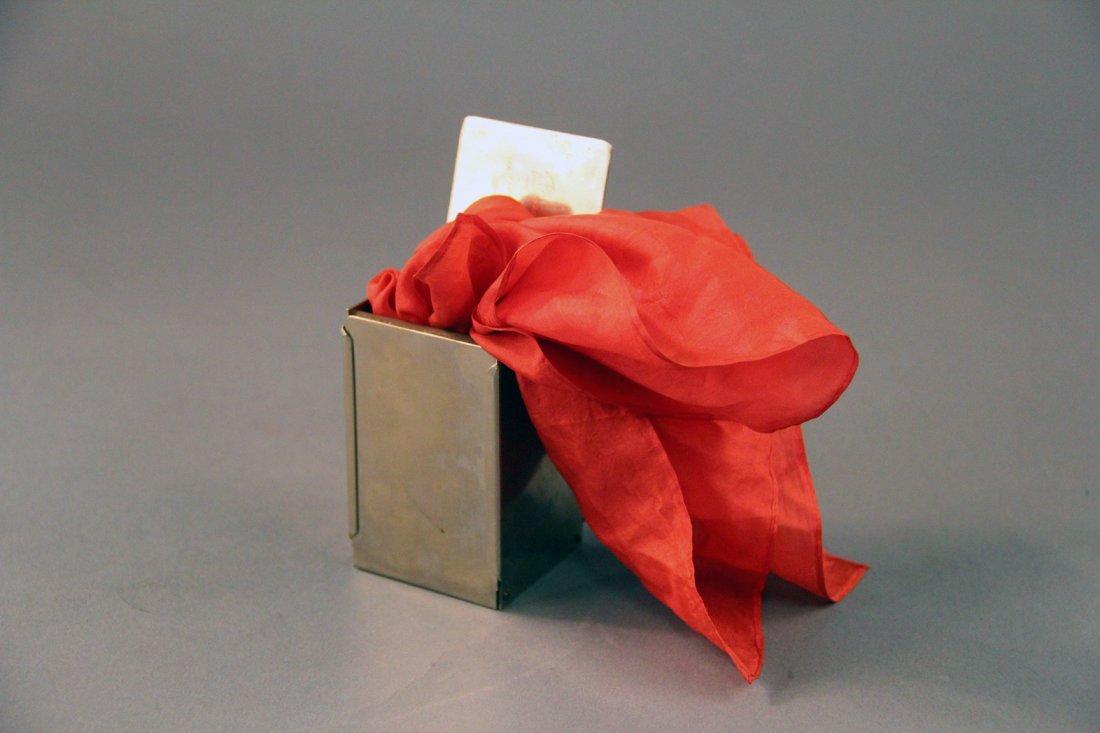 Demon Wonder Box (Silk Wonder Box) – Davenport's & Co.