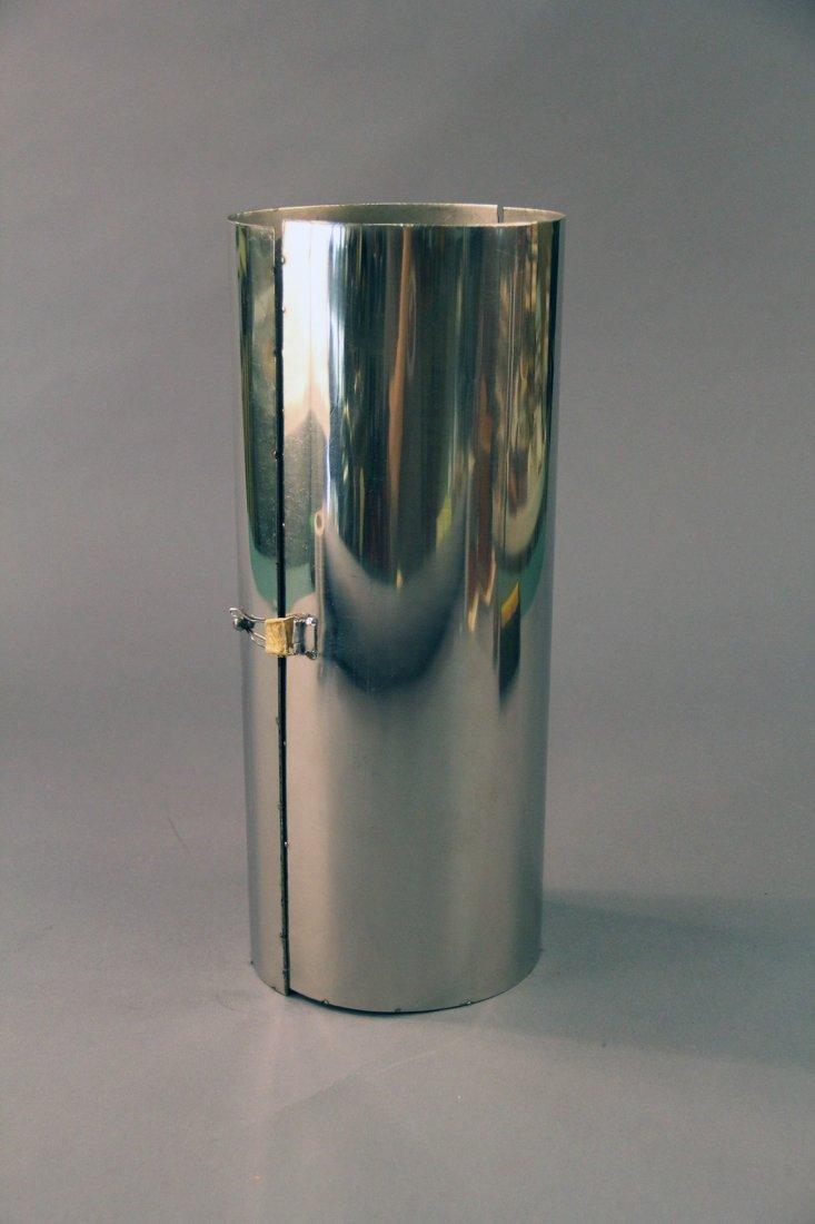 Jumbo Genie Tube