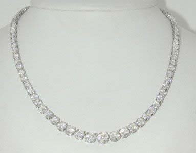 395: 395: 395: 395: 395: 395: Cartier Platinum Diamond