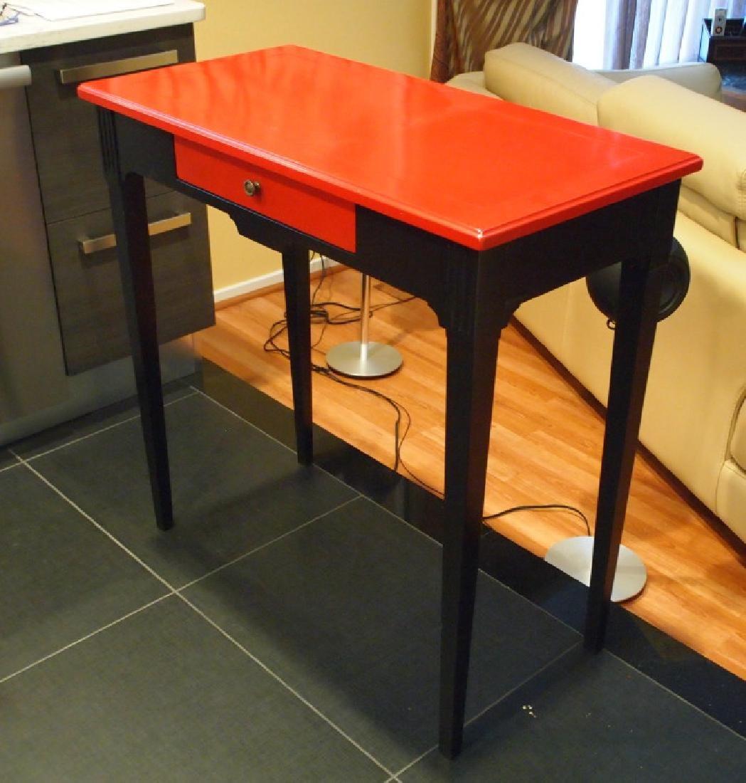 Grange writing table - 2