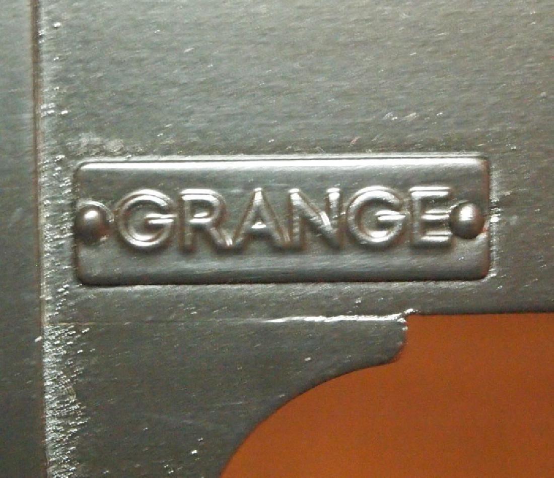 Grange writing table - 3