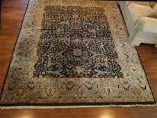 IndoPersian rug
