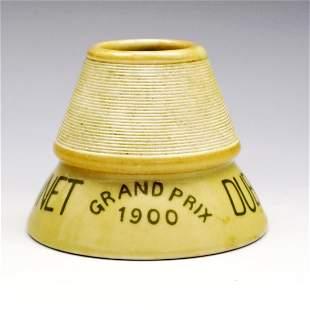 1900 Grand Prix Match Strike