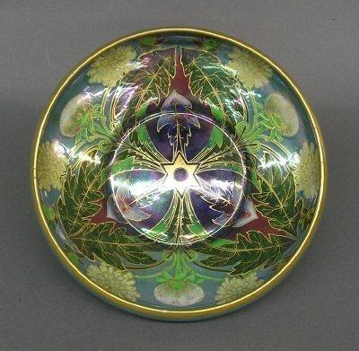 104: Shelley bowl