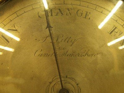51: Barometer - 2