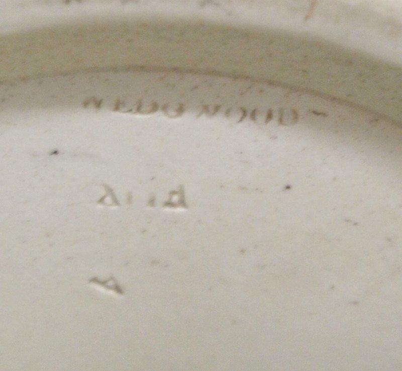 Wedgwood Jasperware jardinière - 2