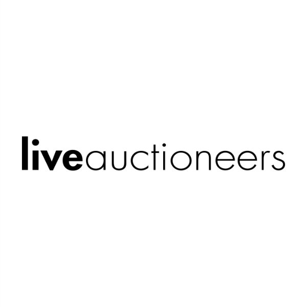 Liveauctioneers Bid In Online Auctions Research Auction Results