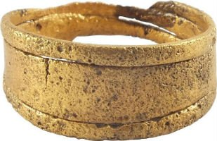 Bold Viking jewelry in Feb. 28 auction ready to wear