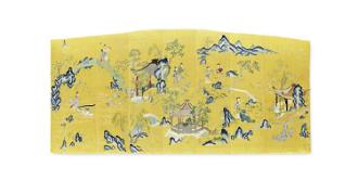 Bonhams hosts trio of distinguished Asian art sales, May 13