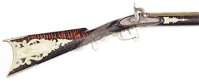 Morphy's to auction 1,500+ lots of firearms and militaria, July 13-15