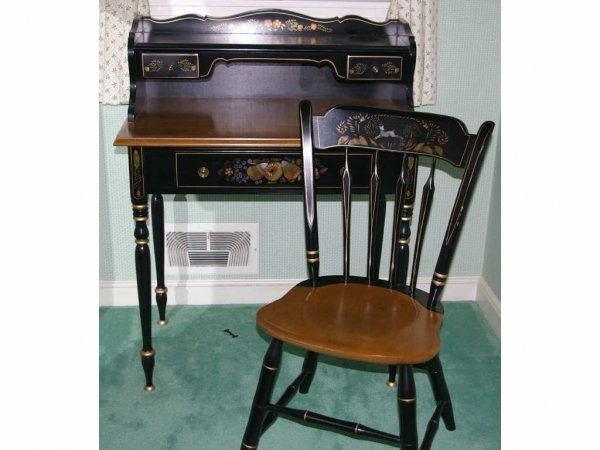 Vintage Ethan Allen Furniture Home Design Ideas And Pictures
