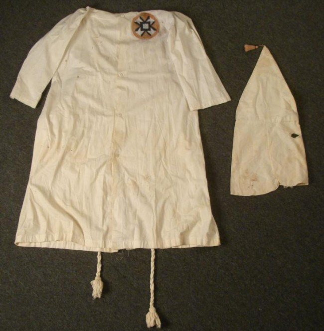 ku klux klan 1920s essay Free ku klux klan papers, essays, and research papers.