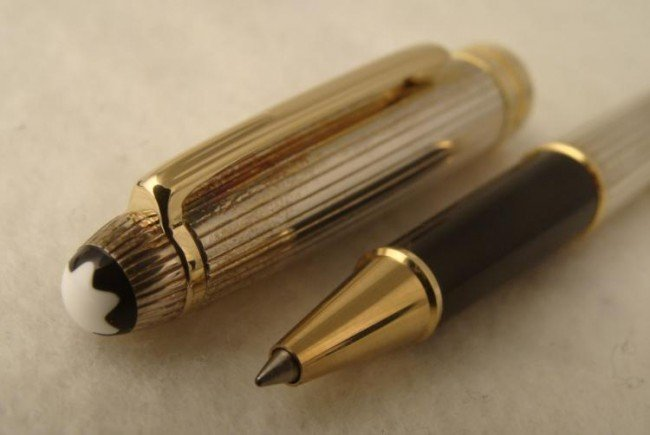 montblanc 146 dating service