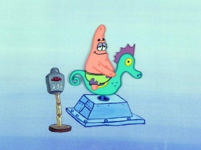 Related pictures patrick star spongebob squarepants animated